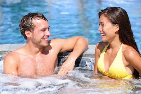 Guidelines for Buying Vancouver Hot Tubs and Improving Well-Being