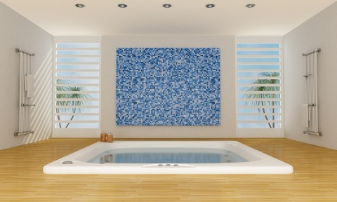 Hot Tubs in Vancouver, BC Benefits and Essential Safety Precautions