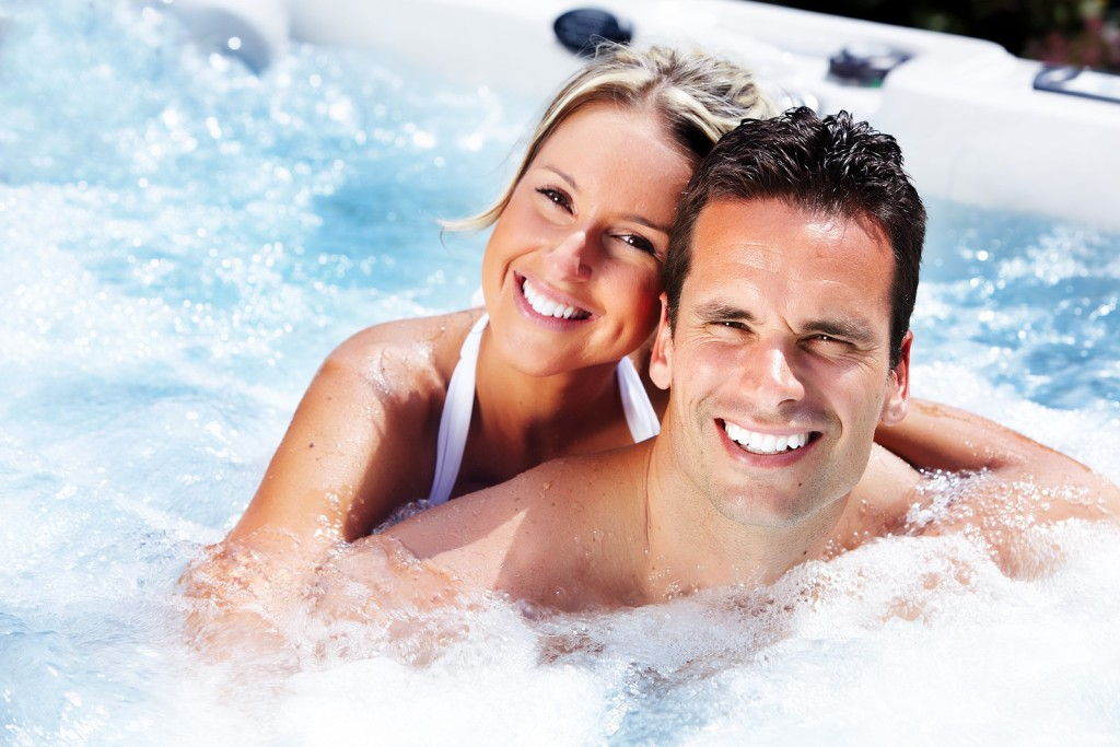 benefits-of-quality-hot-tubs